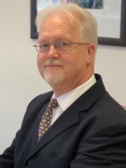 Richard Killoughery